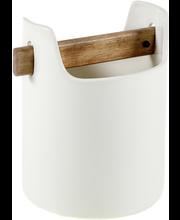 Keittiöpurkki 12x16,8 cm