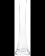 Maljakko single 20cm
