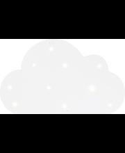 Ledkoriste pilvi 30x18cm