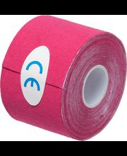 Kinesioteippi pinkki