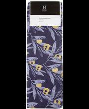 Kuddfodral prunus 50x50cm
