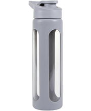 Vesipullo 550 ml