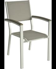 Tuoli pinot. polyw/alum