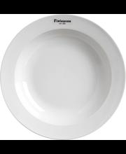 Finlayson Mittava syvä lautanen 0,4l
