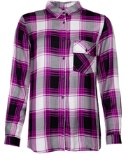 House naisten paitapusero