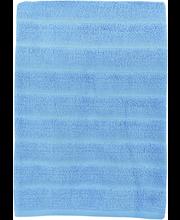 Froteekäsipyyhe 50x70 cm