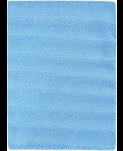 Kylpypyyhe dyyni 70x1410c