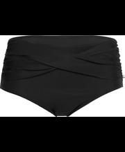 Naisten maxi bikini