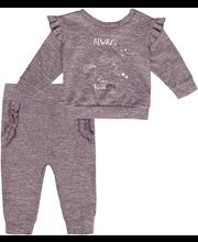 Vauvojen paita housut