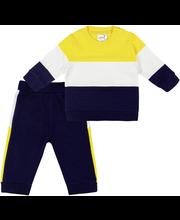 V. setti paita&housut