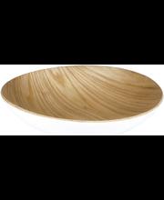 Dish Life kulho pajua 32 cm valkoinen
