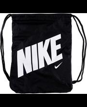 Nike lasten jumppapussi kid's graphic