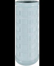 House Pylväs maljakko 33 cm