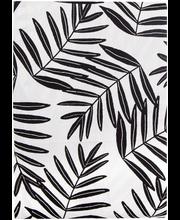 House Helmi leaf pöytäliina 140 x 250 cm