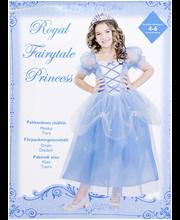 Royal Fairytale Princess rooliasu CA23519V2