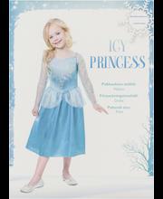 Icy princess -asu