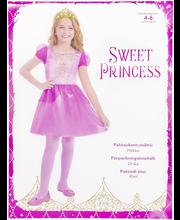 Sweet Princess rooliasu CA26339V2