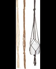 Rope Hanger L 73Cm