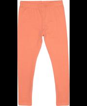 L leggingsit 251c022041