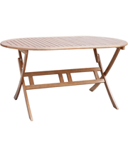 Pöytä bari