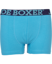 Joe Boxer lasten bokserit 3-pack YCB001-73851