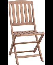 Tuoli bari