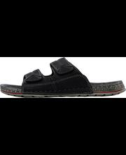 House miesten sandaalit 263H122002