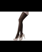 Amar Soft Matt 20den himmäkiiltoiset sukkahousut