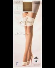 Amar 20den Harmony sukkahousut