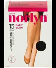 N.sh 8320 Daily Satin 15D