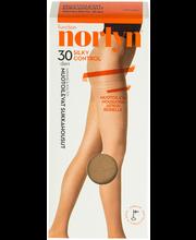 28215 Norlyn Silky Contro
