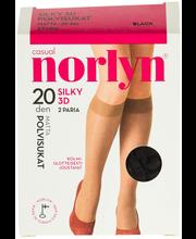2380Norlyn Silky Psx2pr