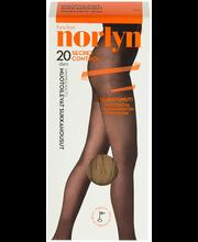 Norlyn 20den Secret Control sukkahousut