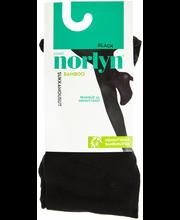 N.sh 8799 Norlyn Bambu