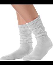 Finnwear Socks naisten Jazz nilkkasukat
