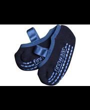Finnwear Socks lasten stepsit Kerhotossut