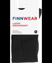 Finnwear puuvillasukkahousut