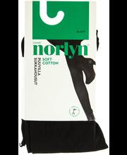 N.sh 41262 Soft Cotton