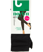 N.leggings No-02-41439