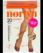 N.ps No-02-41451, 20Den