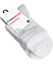 Finnwear Socks naisten Lady Fresh nilkkasukat 2-pack