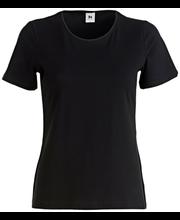 Nanso 1/2 hiha naisten t-paita