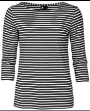 Nanso Lanka naisten t-paita