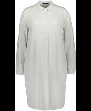 Naisten mekko, riis 25622