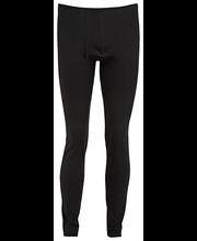 Black Horse Basic pitkät alushousut