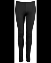 Finnwear modaali leggingsit