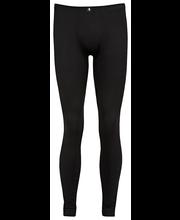 Black Horse Bambu pitkät alushousut