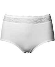 Finnwear Sonja maxi Plus alushousut
