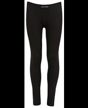 Black Horse pitkät alushousut