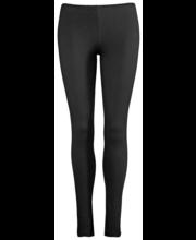Finnwear bambu leggingsit